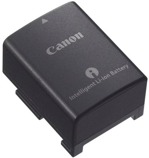Canon aku BP-808