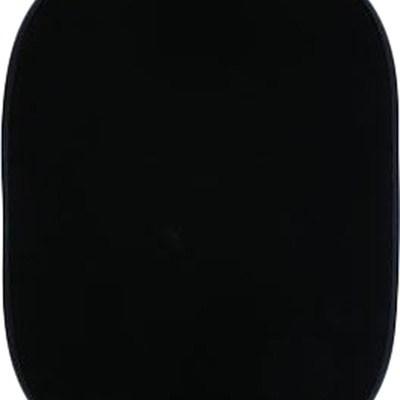 BIG Helios taust 150x200cm, valge/must (428400)