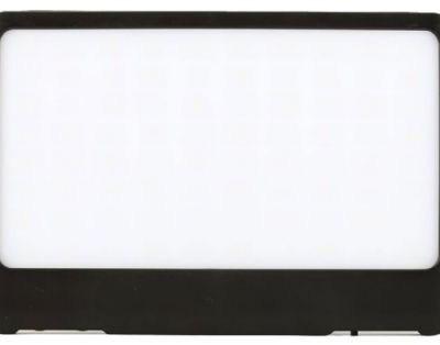 Falcon Eyes LED lambi komplekt + aku DV-80SL-K2