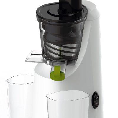 Platinet aeglane mahlapress Slow Juicer 120 (PLSJ120)