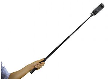 Ricoh käsistatiiv Theta Stick TM-2