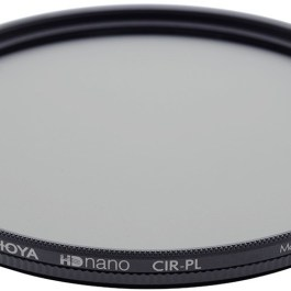 Hoya filter ringpolarisatsioon HD Nano 82mm