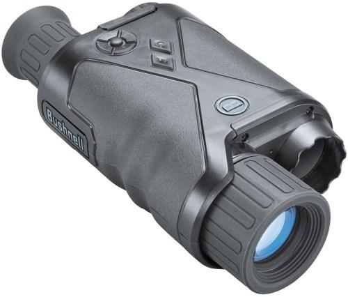 Bushnell monokkel 3×30 Equinox Z2 Night Vision
