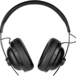 Panasonic juhtmevabad kõrvaklapid + mikrofon RP-HTX90NE-K, must