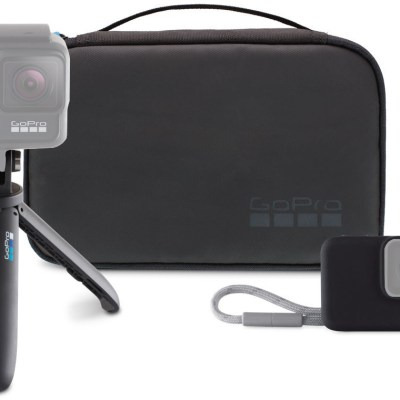 GoPro komplekt Travel Kit