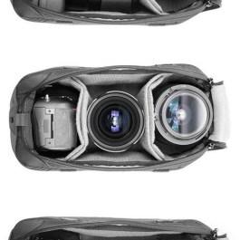Peak Design vutlar Travel Camera Cube Small