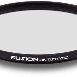 Hoya filter Fusion Antistatic UV 105mm