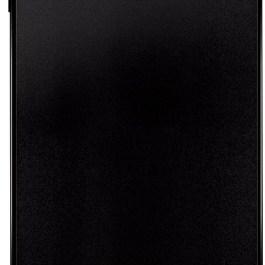Silicon Power väline kõvaketas 2TB Armor A80 USB 3.0, must