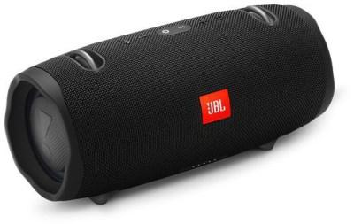JBL juhtmevaba kõlar Xtreme 2, must