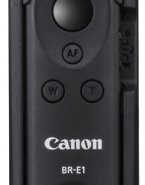 Canon statiiv-käepide HG-100TBR