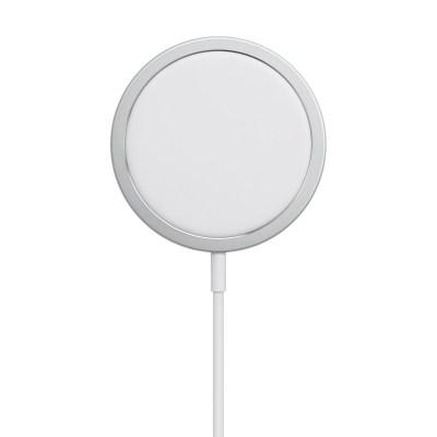 Apple juhtmevaba laadija MagSafe QI USB-C 15W