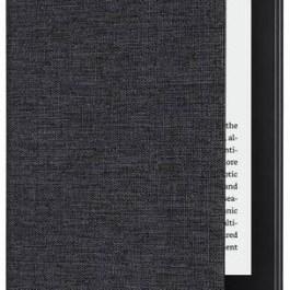 Amazon kaitseümbris Kindle Paperwhite