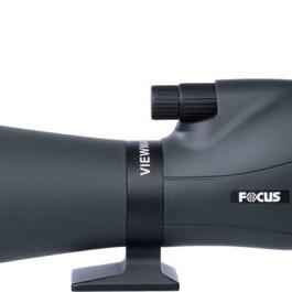 Focus vaatetoru Viewmaster ED 20-60x80WP