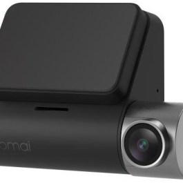 70mai autokaamera Pro Plus A500 + tagurduskaamera RC06