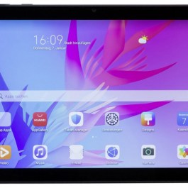 Huawei MatePad T10 32GB WiFi