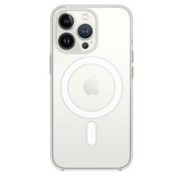 Apple kaitseümbris Clear Case iPhone 13 Pro MagSafe