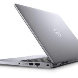 Notebook|DELL|Latitude|5310|CPU i5-10310U|1700 MHz|13.3″|1920×1080|RAM 16GB|DDR4|2667 MHz|SSD 256GB|Intel UHD 620 Graphics|Integrated|EST|Smart Card Reader|Windows 10 Pro|1.24 kg|N013L531013EMEA_EST