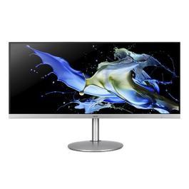 LCD Monitor ACER CB342CKSMIIPHZX 34″ 21 : 9 Panel IPS 3440×1440 21:9 1 ms Speakers UM.CB2EE.001