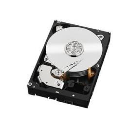 HDD|WESTERN DIGITAL|Black|1TB|SATA 3.0|64 MB|7200 rpm|3,5″|WD1003FZEX