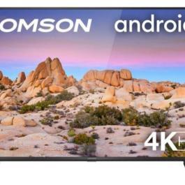 TV SET LCD 55″/55UG6400 THOMSON