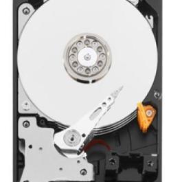 HDD|WESTERN DIGITAL|Purple|3TB|SATA 3.0|64 MB|3,5″|WD30PURZ
