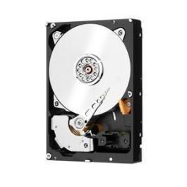 HDD|WESTERN DIGITAL|Red Pro|6TB|SATA 3.0|256 MB|7200 rpm|3,5″|WD6003FFBX