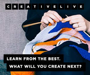 creativelive2
