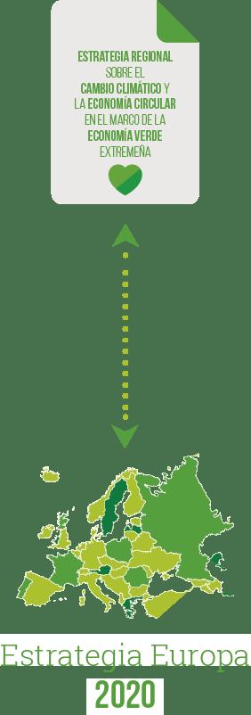 estrategia-5