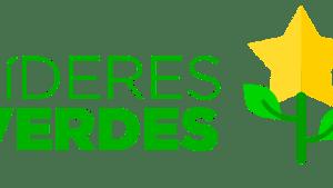 lider_verde