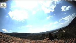 Imágen de Sierra de Gata