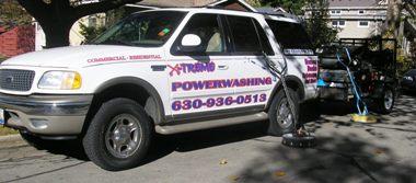 Call Us At 630-936-0513
