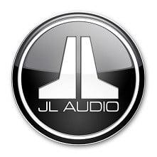 JL Audio Logo