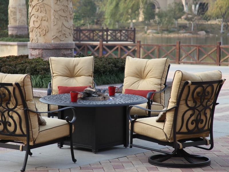 rancho cucamonga patio furniture