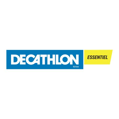 logo-decath