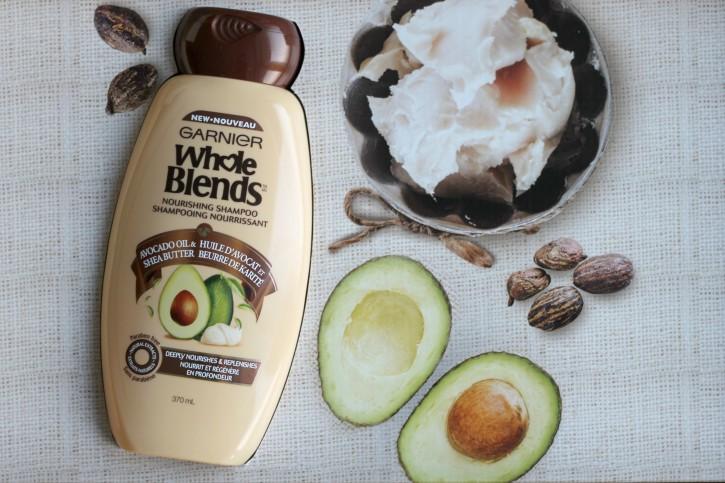 Garnier_Whole_Blends_Avocado_Oil_Shea_Butter