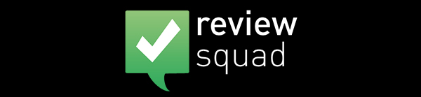 reviewsquad