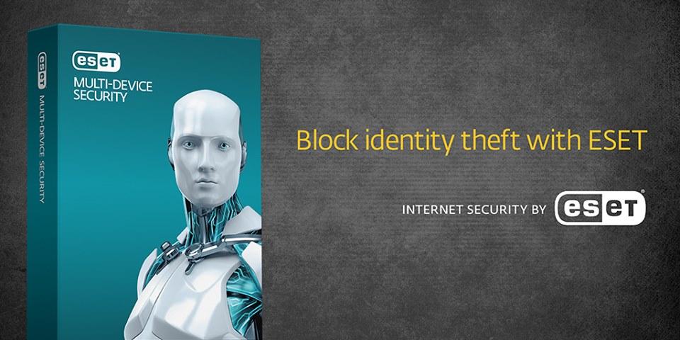 ESET Multi Device Security