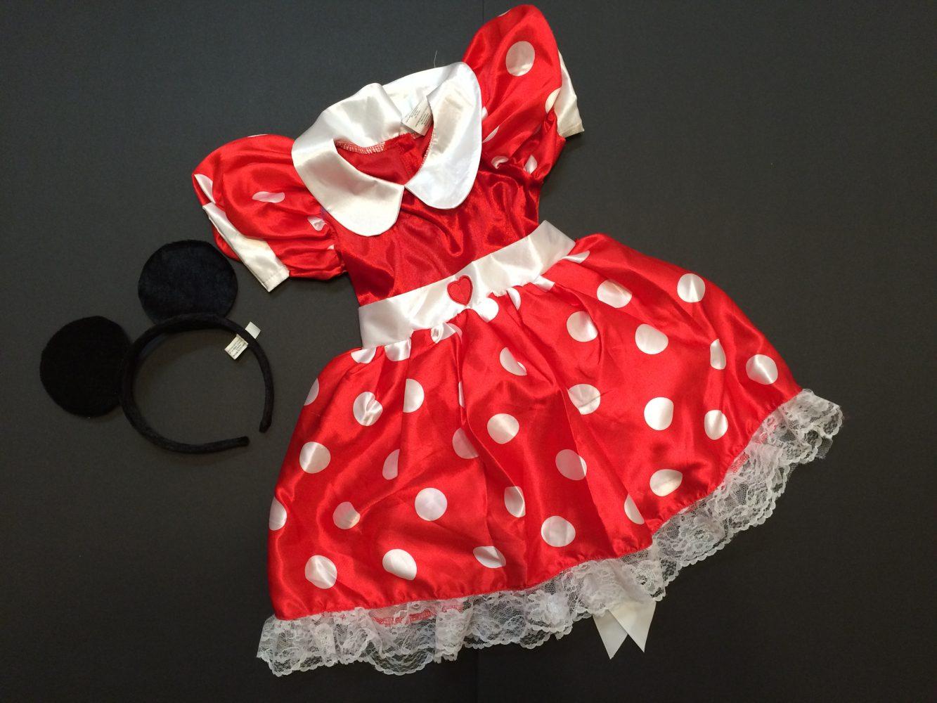 bella-minnie-mouse