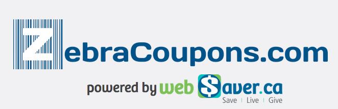 ZebraCoupons.com
