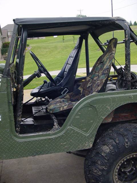Cj Roll Bar Cj Roll Cage Cj5 Roll Bar Cj5 Roll Cage