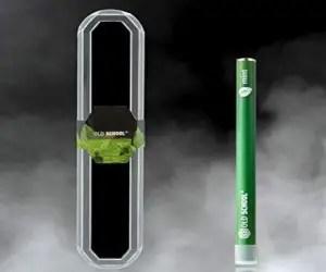 Vapor smoke, e cig, best way to quit smoking