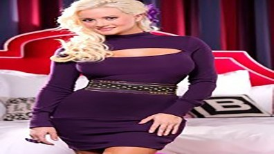 Ladies Dress, AmiClubWear, Holly Madison