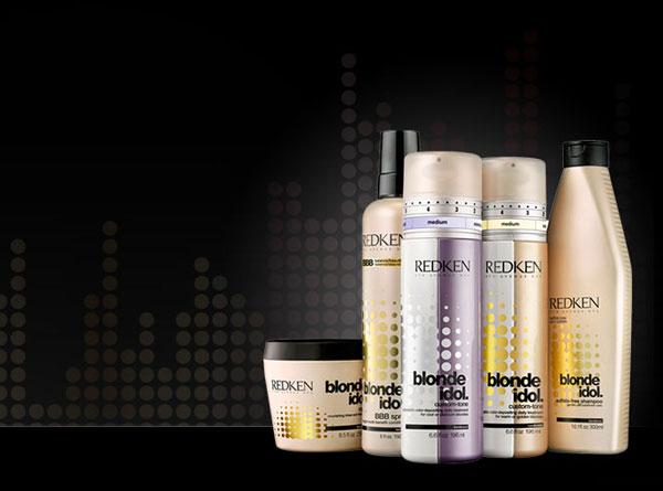 Unsere-Produkte-Haarpflege