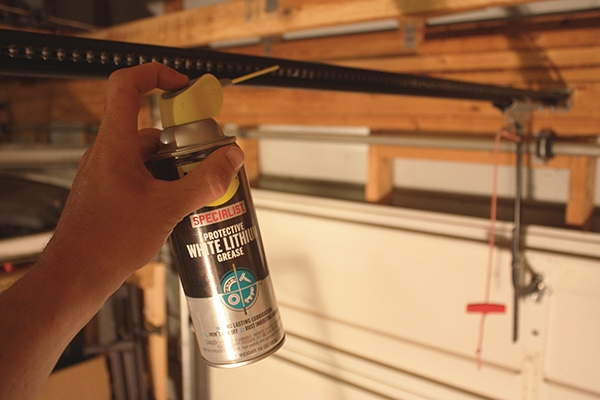 Maintenance Must Dos For Garage Doors Extreme How To