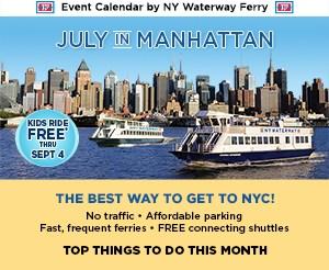 7464_CD-July_Calendar-Banner