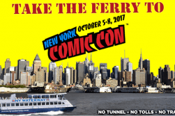 NYWaterway_ComicCon