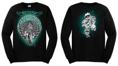 vinterswan-design-gildan-long-sleeve