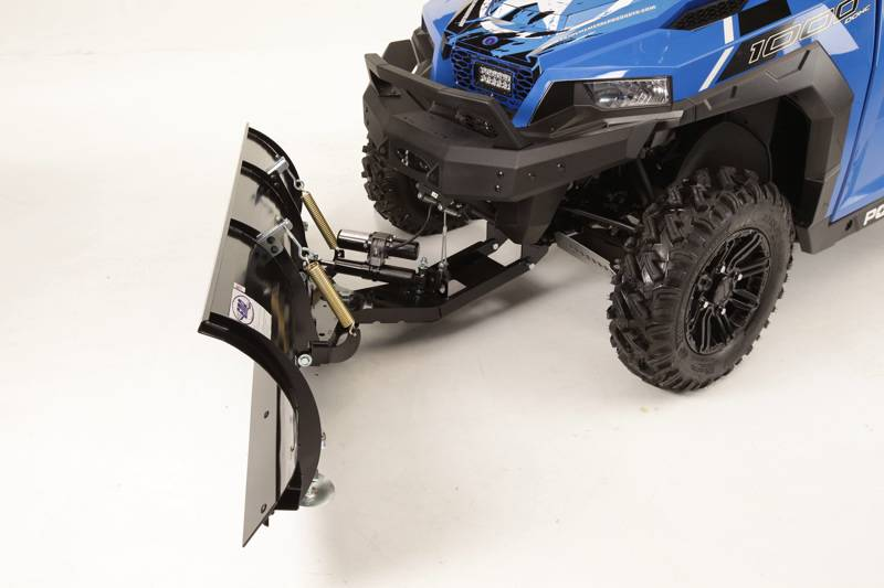 Rzr Trail 1000 Polaris Xp