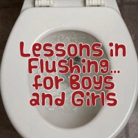 Lessons in Flushing