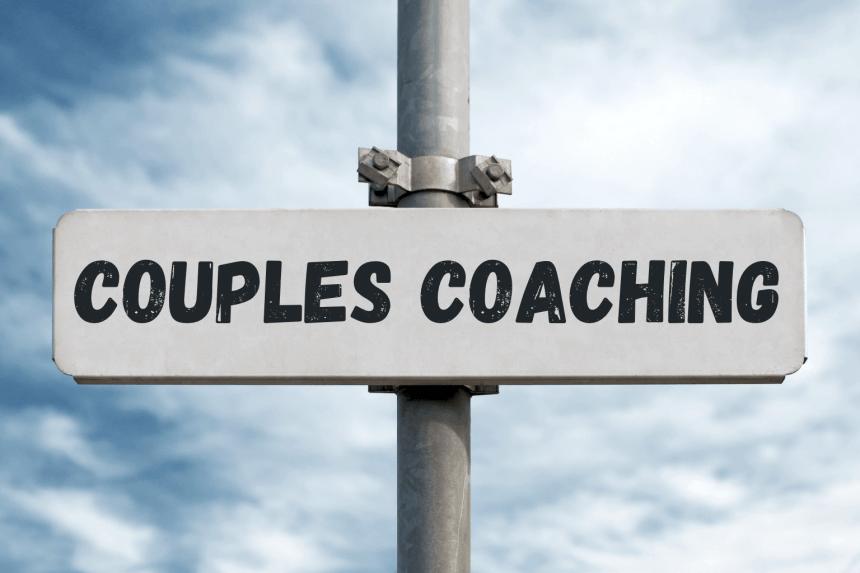 Marriage Coaching Benefits - Extreme Relationship Center Harrisburg PA